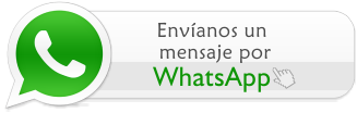 boton enlace whatsapp_PRINCESAS MENSTRUANTES